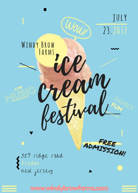 ice cream festival large jpg
